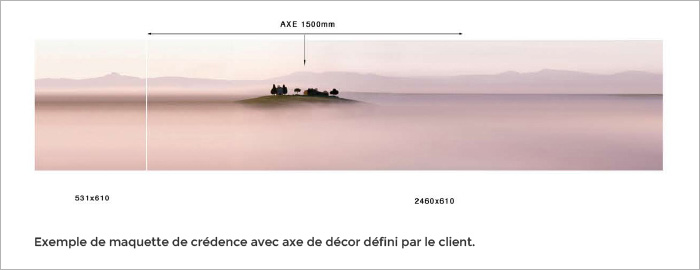 img-page-creation-01