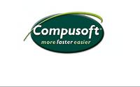logo-logiciel-compusoft-DE-IT